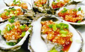 如果你在秦皇岛,请不要错过每一条小吃街!